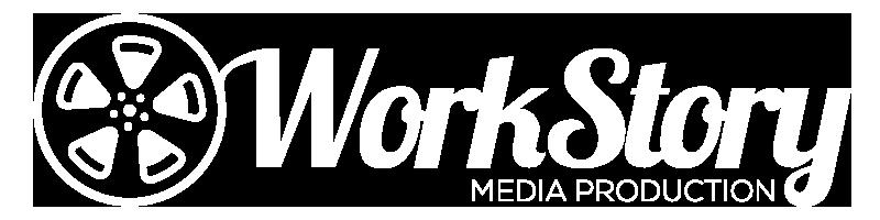 WorkStory – Video laten maken v.a. 199,- Amsterdam